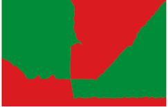 Breda Energie logo