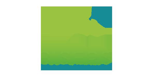 Biseps