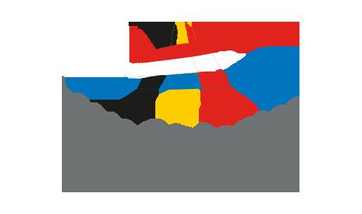 Logistic Center Hazeldonk-Meer