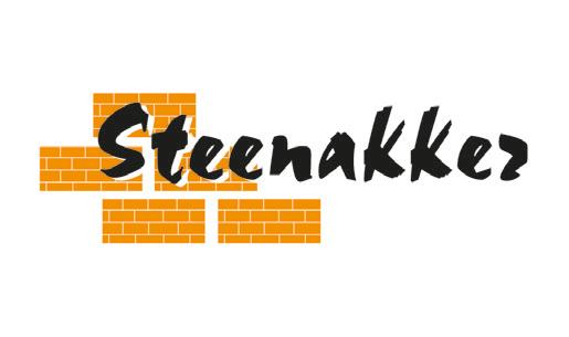 Steenakker